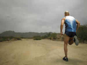 The Effect of Running Economy on Endurance Performance