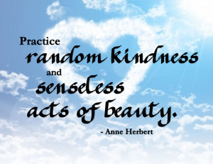 Quotes About Kindness Kindness quotes