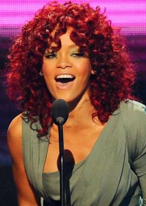 ... kişi tarafından Rihanna Quotes ile alakalı olarak işaretlenmiş