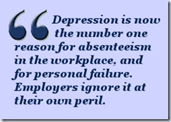 Depression Quotes Paul Fussell About Life