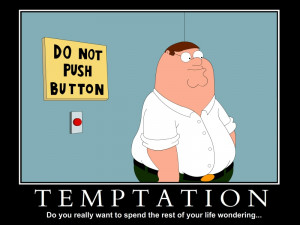 cartoons family guy funny peter griffin motivational posters 1600x1200 ...