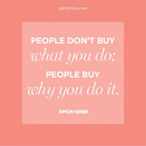 simon sinek # quotes spryliving com
