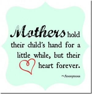 Preschool Hands Quotes. QuotesGram
