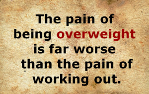 quotes about being fat inspirational quotes