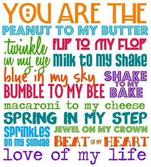 ... love quotes country love quotes country love quotes and country love