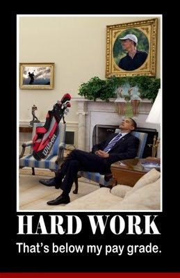 ... Labor Day Quotes: Hard Work That's Below My Pay Grade Quotes For Labor
