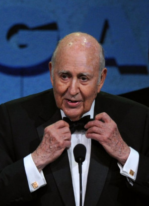... images image courtesy gettyimages com names carl reiner carl reiner