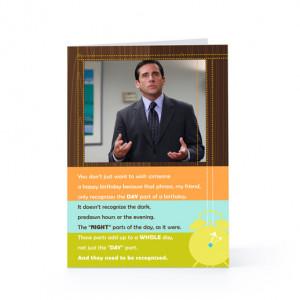 the-office-birthwholeday-birthday-greeting-card-1pgc2007_518_1.jpg