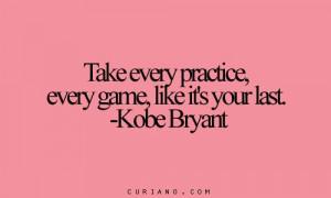 girl basketball quotes tumblr O2tX4lze