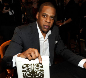 Jay-Z sued for allegedly plagiarizing parts of his own memoir ...