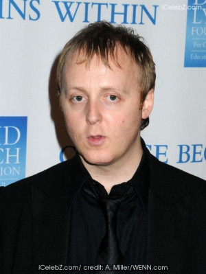 quotes home singers james mccartney picture gallery james mccartney