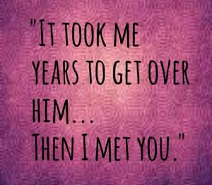 ... , heartbreak, heartbroken, him, iloveyou, love, quote, quotes, truth