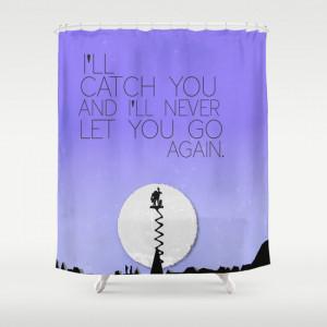 Throw Pillows Cards Mugs Shower Curtains Wall Tapestries New Duvet ...