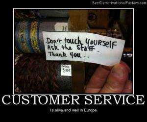... funny quotes customer service funny john lennon pics funny