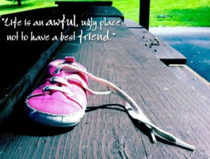 Best friendship quotes cute collection (4)