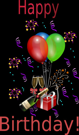birthday-20cards-20clip-20art-champagne-birthday.png