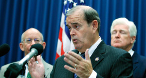 Jerry Costello 39 s retirement gives GOP an opening