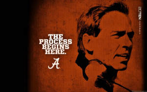 Nick Saban 2014, Pictures, Photos, HD Wallpapers