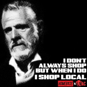 the most interesting man in the world 2011 quotes