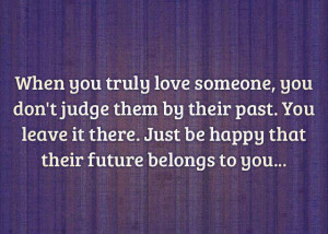 Quotes Tumblr cover Photos Wallpapepr Images In hinid And sayings ...
