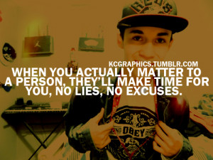 Tumblr Quotes About Reality Reality check (2)
