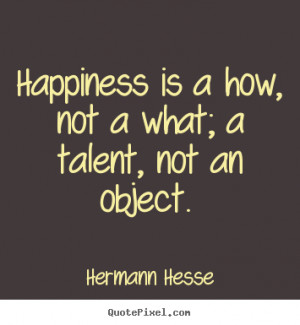 hermann hesse more inspirational quotes success quotes friendship
