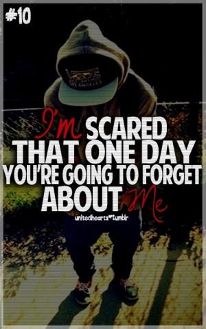 ... , girl, inspirational, love, quotes, romance, tumblr, unitedheartz