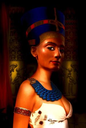 Deviantart More Like Mistress Chief Mariedoll