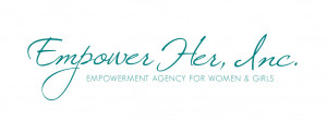 Empowering Quotes For Girls Empowerment agency for women &