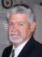 Timothy Bishop