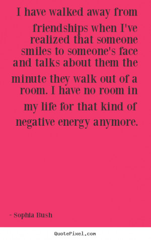 ... Life Quotes | Motivational Quotes | Love Quotes | Inspirational Quotes