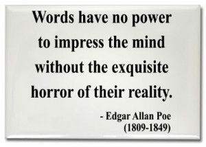 All Graphics » quotes by edgar allen poe