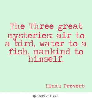 ... hindu proverb more inspirational quotes motivational quotes success