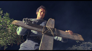 Ash Army of Darkness Quotes