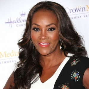 vivica-a-fox-hallmark-movie-channel-2014-emilio-pucci-dress-phillipp ...