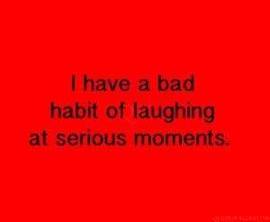 Laughter Quotes And Sayings