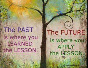 ... future quotes past and future quotes past future present quotes past