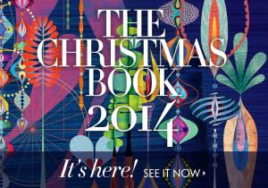 regal christmas catalog our spring summer catalog