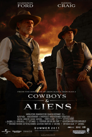 Cowboys+and+aliens+movie+quotes