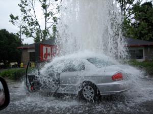 ... free-desktop-wallpaper-car-accident-naotakem-auto-insurance-quote.jpg