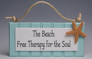 beach quotes and sayings | Beach Quotes and Sayings / so true!