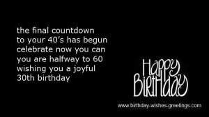 happy-30th-birthday-quotes-men.jpg