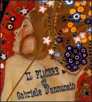 GABRIELE D'ANNUNZIO Poeta