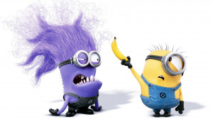 minions download wallpapers funny minions hd wallpapers funny minions ...