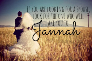 Muslim Marriage Quotes Wallpapers – 8 marvelous gallery cool ...