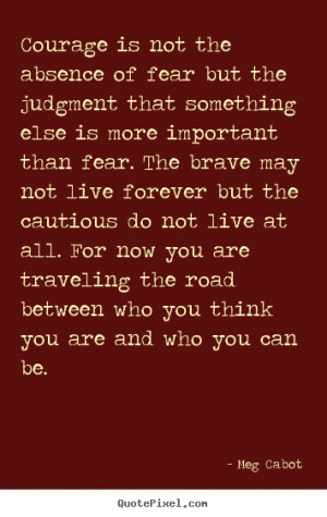More Life Quotes | Friendship Quotes | Love Quotes | Success Quotes