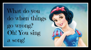 Quotes From Disney Princesses Princess: 11 disney quotes