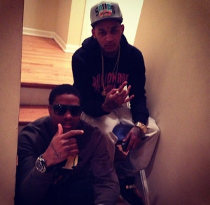 Back > Quotes For > Lil Durk Quotes Tumblr