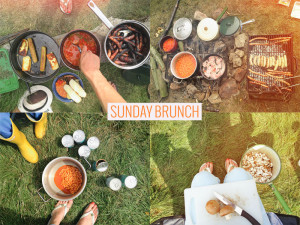 Sunday-brunch-XB
