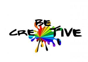 Quotes to Inspire Creativity